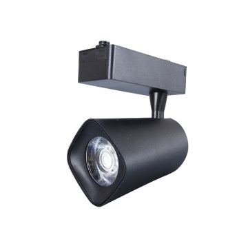 10W Modern Customized Commercial Track Light