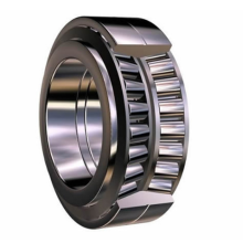 (32017)Single row tapered roller bearing