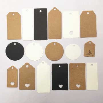 design white matte cardstock hang tags label hello do you make custom hang tags for clothing what