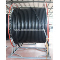 Flexible Composite Offshore Hose
