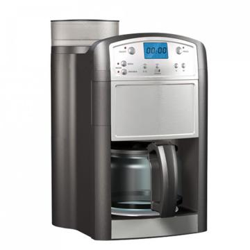 top ratings portable coffee machine