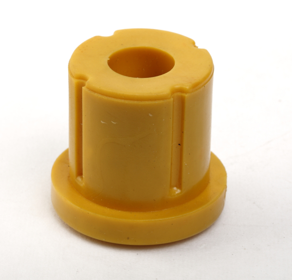Tpu Elastomer Bushes