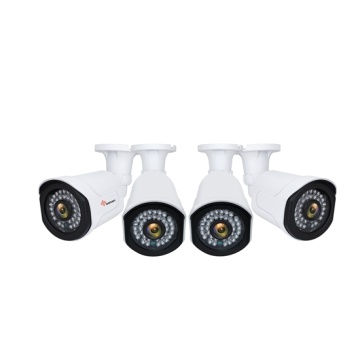 Ceamara CCTV IP Wired 1080P