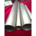 Titanium Tube/Pipe astm b861
