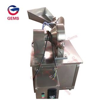 Grain Almond Wheat Powder Making Machine on Sale