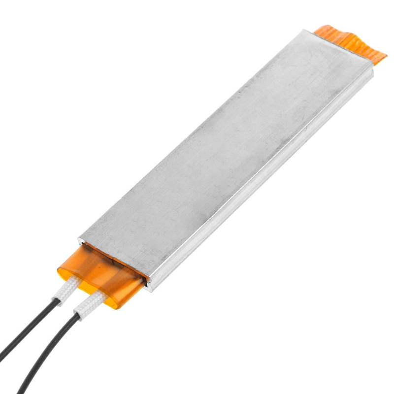 Heating Incubator Heater Element Plate For Egg Incubator Accessories 110V 220V Mar28