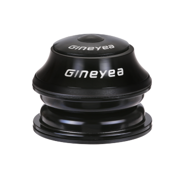 Bearing Bicycle Steel Headsets Gineyea GH-012