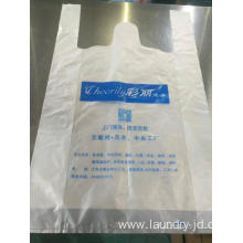 Plastic Bag For Laundry Cheerly