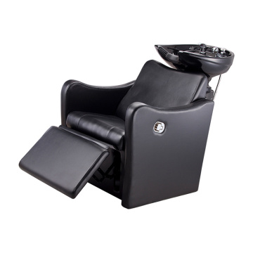 Collins Shampoo Chair Parts