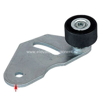 KONE AMD Door Lock Roller Unit KM603150G02