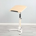Folding Standing Laptop Desk
