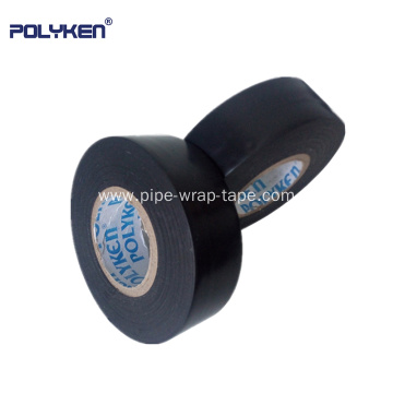 PE Oil Pipeline Anti-corrosion Tape
