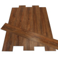 Customize Natural Wood Texture Sense SPC Flooring