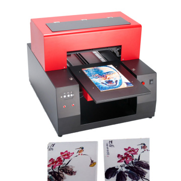 Hottest Verkaaf A3 Keramik Printer
