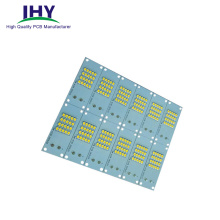 High Power LED Street Light Aluminum PCB Metal Core PCB