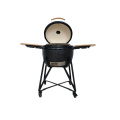 PopularJapanese Ceramic Portable Yakitori Grill Oven