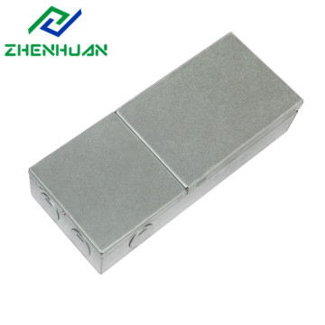 100W 24Volt UL TRIAC Phase-cut Dimmable Led Driver