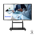 70 inches Smart Meeting Screen