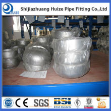 Cangzhou stainless pipe caps