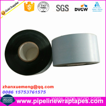 Waterproof Asphalt Anti-corrosion Tape