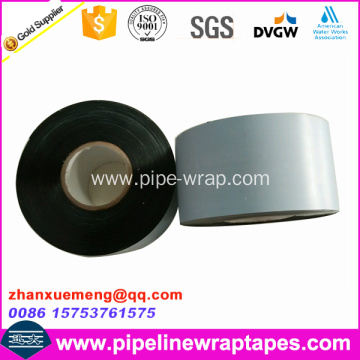 pe aging resistance pipe wrap tape