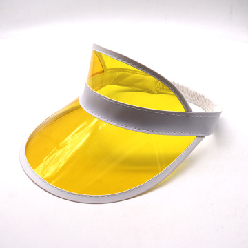 wholesale anti-uv sun visor cap