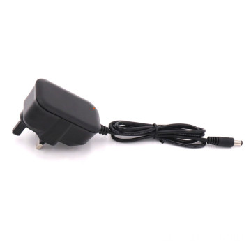 DC 24Volt 2Amp Switching  Power Adapter