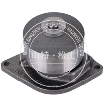2881688 water pump Cummins 6BT