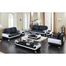 Royal Style Sofa set
