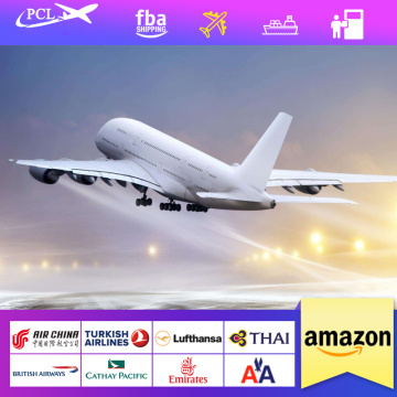 dropshipping SZX/HKG to brazil best price air freight
