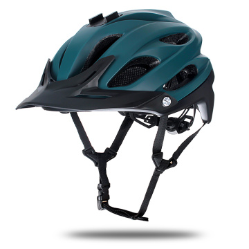 Best Enduro Mountain Bike Helmet Sale