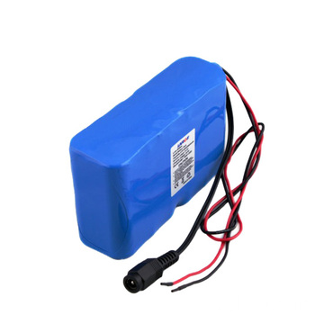 GLIDA 12V Battery with CE ROHS Certificates