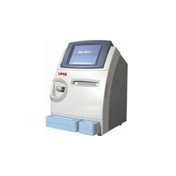 UG-800 Blood gas analyzer