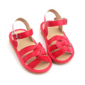 Hot-Sell A La Mode Captivating Infant Sandals