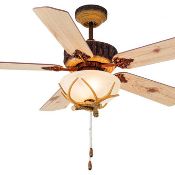Electric Country Ceiling Fan