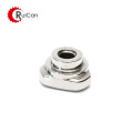 hydraulic hose fittings bearing pillow