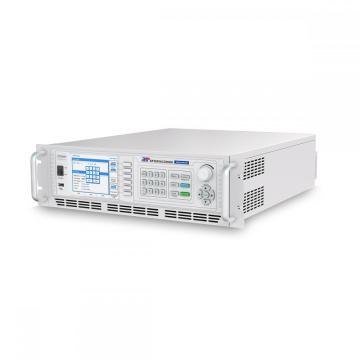 2000W Programmable AC Power Supply