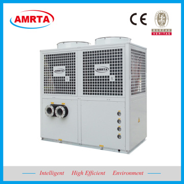 Beer Brewery Beverage Food Winery Cooling Chiller