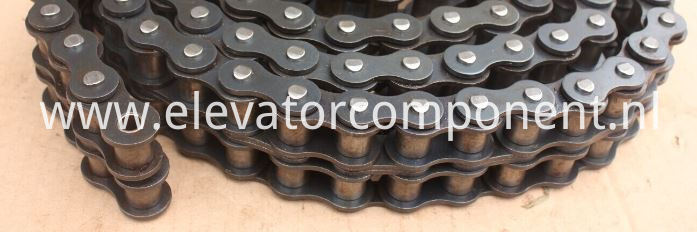 Handrail Driving Chain for OTIS Escalator