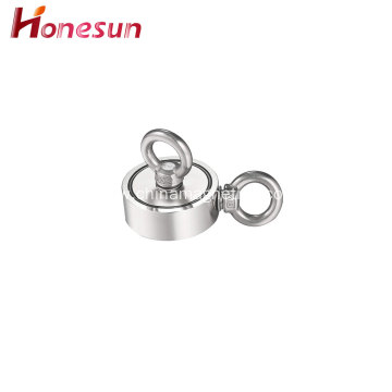 fishing N45 neodymium magnet powerful magnetic magnets