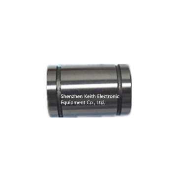 X005153 Panasonic AI LINEAR BUSHING