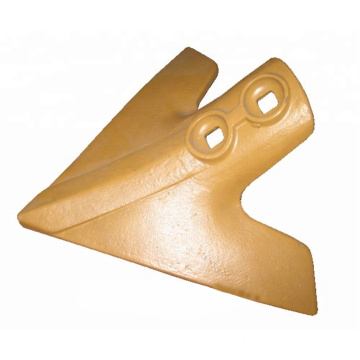 OEM high quality parts steel investment casting