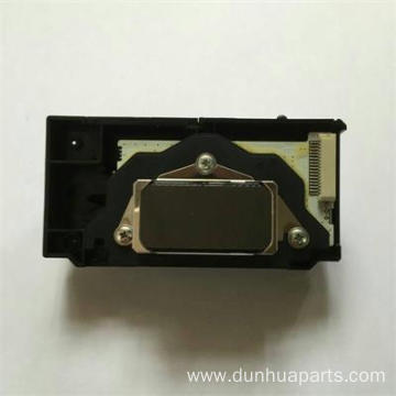 Epson Printhead 2100 7600 Original New