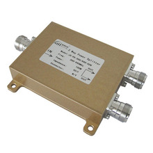 UHF 2 Way 300-960MHz Power Divider