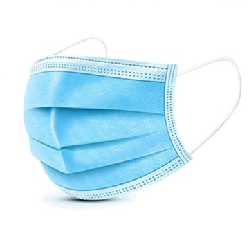 Comfity Face Surgical Mask
