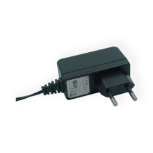 Plug 24v 0.5a 12w Power Supply Adapter