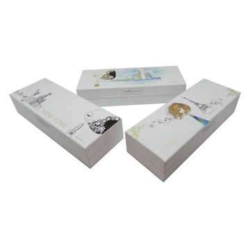 Good Price High Quality Packaging Lid Box