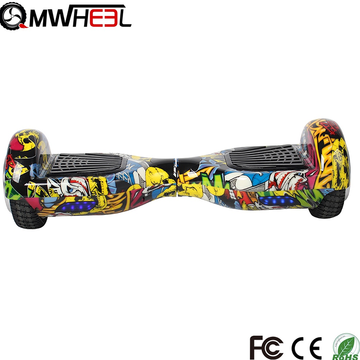 Low Price Explode Hoverboards