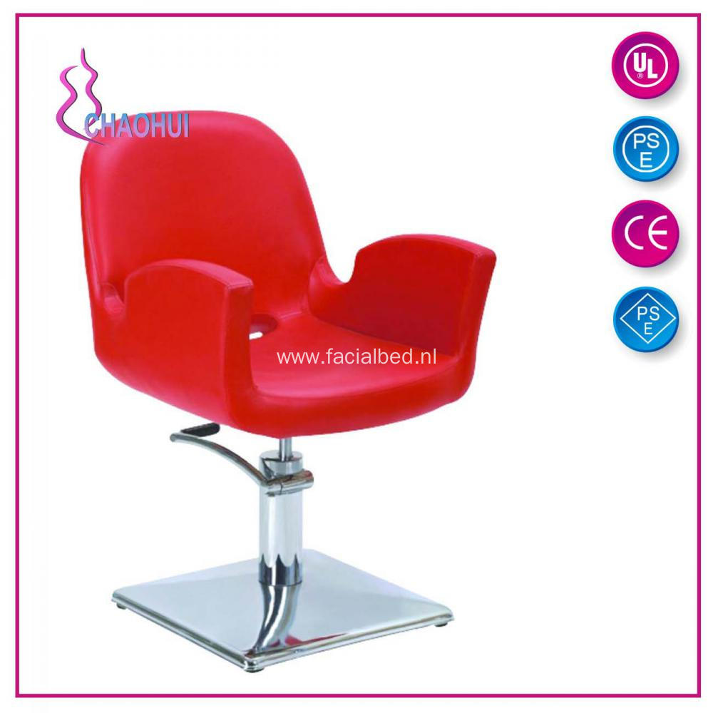 Hot Sale Factory Salon Hair Styling Chair