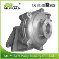 Abrasion Resistant Sand Suction Slurry Pump